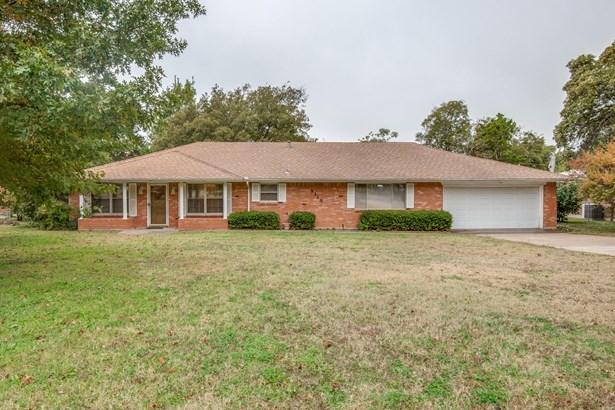 5315 Mona Lane, Dallas, TX - USA (photo 1)