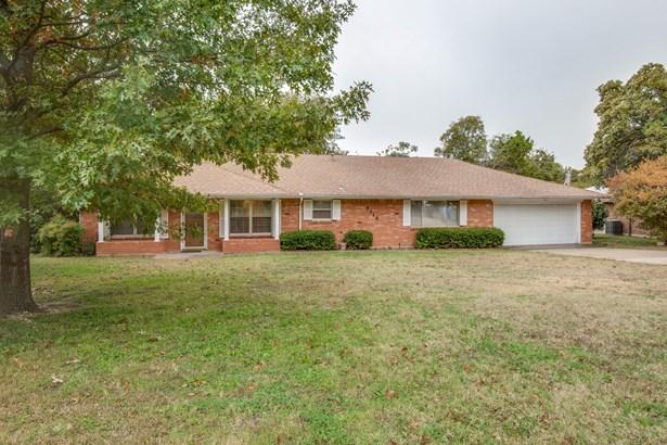 5315 Mona Lane, Dallas, TX - USA (photo 2)