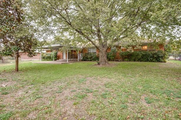 5315 Mona Lane, Dallas, TX - USA (photo 4)