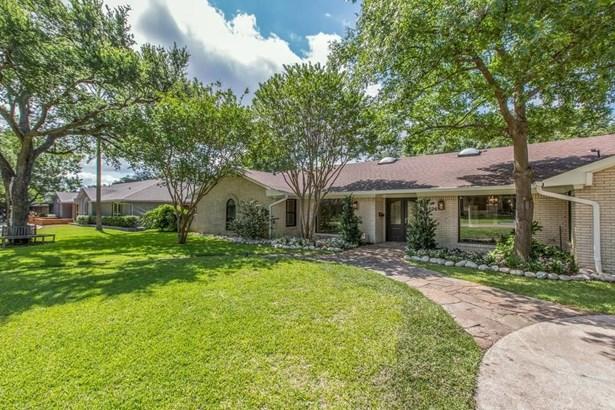 4526 Laren Lane, Dallas, TX - USA (photo 4)
