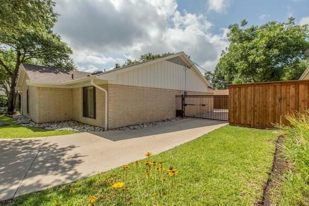 4526 Laren Lane, Dallas, TX - USA (photo 5)