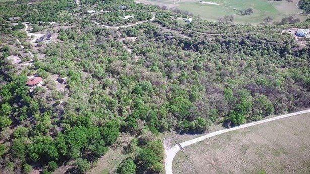10 Ac Quail Ridge Road, Aledo, TX - USA (photo 1)