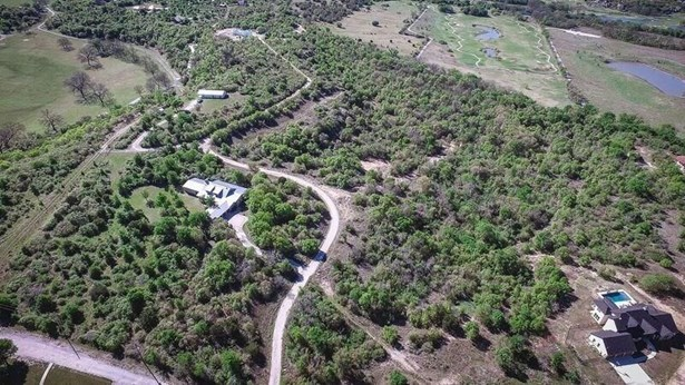 10 Ac Quail Ridge Road, Aledo, TX - USA (photo 5)