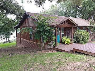 12791 Honeysuckle Circle, Eustace, TX - USA (photo 2)