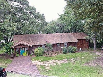 12791 Honeysuckle Circle, Eustace, TX - USA (photo 3)