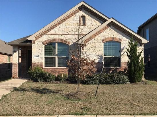 9125 Wayne Street, Cross Roads, TX - USA (photo 1)