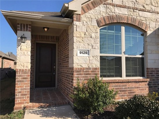 9125 Wayne Street, Cross Roads, TX - USA (photo 2)