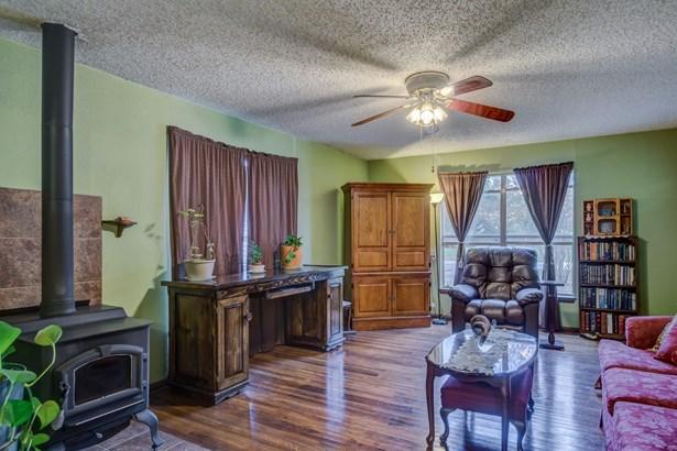 211 N Lane Street, Malakoff, TX - USA (photo 1)