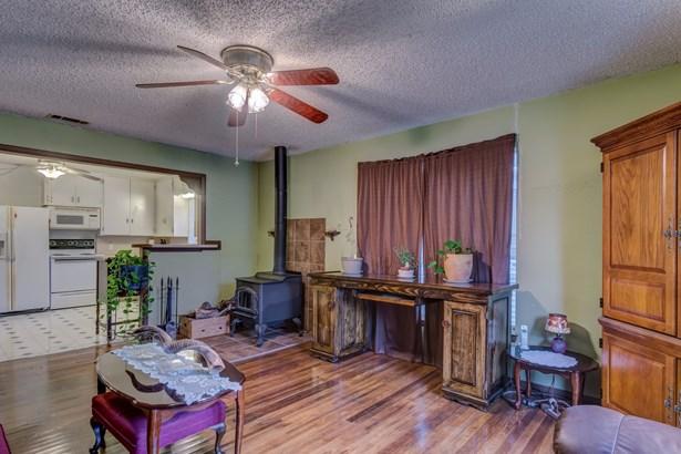 211 N Lane Street, Malakoff, TX - USA (photo 2)