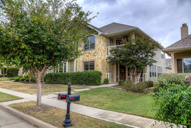 2605 Westpoint Drive, Melissa, TX - USA (photo 3)