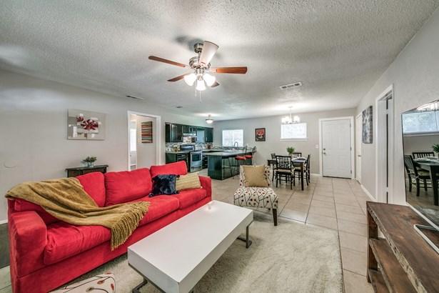 1508 Valley View Street, Mesquite, TX - USA (photo 1)