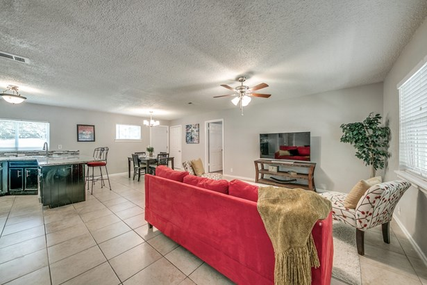 1508 Valley View Street, Mesquite, TX - USA (photo 4)