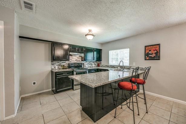 1508 Valley View Street, Mesquite, TX - USA (photo 5)
