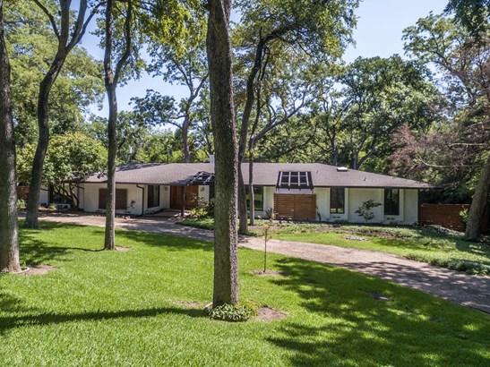 13928 Hughes Lane, Dallas, TX - USA (photo 1)