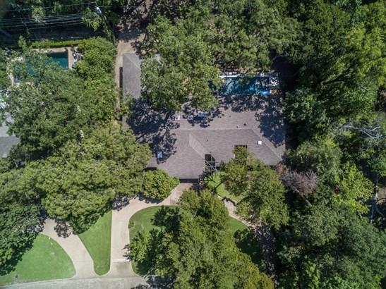 13928 Hughes Lane, Dallas, TX - USA (photo 2)