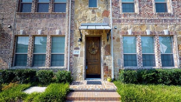 5745 Headquarters Drive, Plano, TX - USA (photo 1)