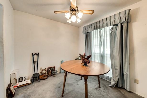 1702 Oakridge Drive, Pantego, TX - USA (photo 5)