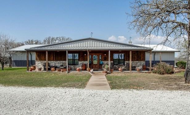 2405 Cr 107, Whitesboro, TX - USA (photo 1)