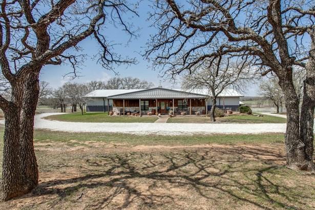 2405 Cr 107, Whitesboro, TX - USA (photo 3)
