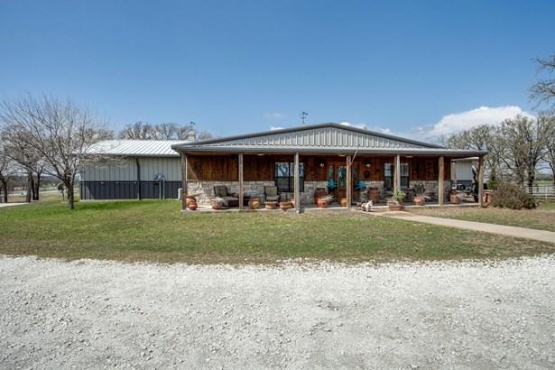 2405 Cr 107, Whitesboro, TX - USA (photo 4)