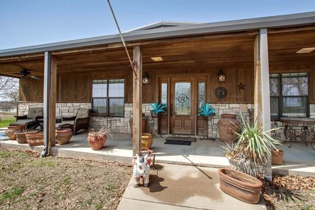 2405 Cr 107, Whitesboro, TX - USA (photo 5)