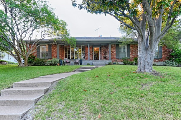 2605 Ridgebriar Place, Richardson, TX - USA (photo 1)