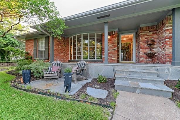 2605 Ridgebriar Place, Richardson, TX - USA (photo 2)