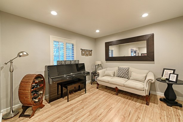 2605 Ridgebriar Place, Richardson, TX - USA (photo 5)