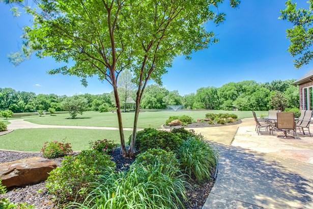 3201 Amberwood Lane, Prosper, TX - USA (photo 2)
