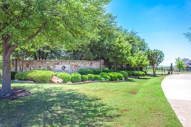 3201 Amberwood Lane, Prosper, TX - USA (photo 3)