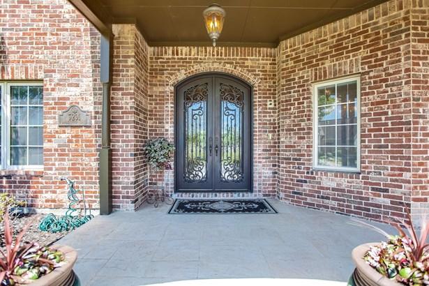 3201 Amberwood Lane, Prosper, TX - USA (photo 4)