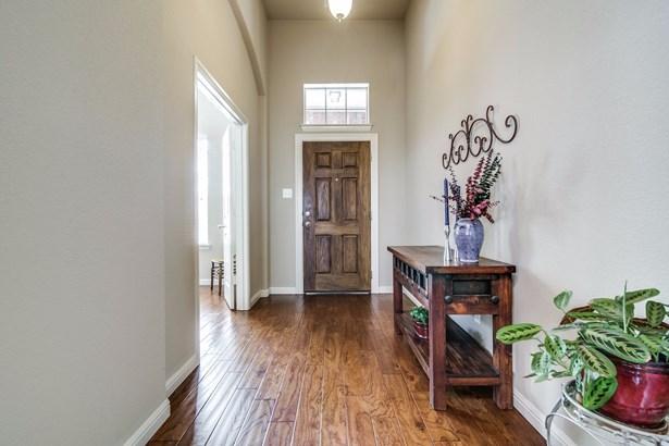 2731 Wrangler Lane, Sachse, TX - USA (photo 3)