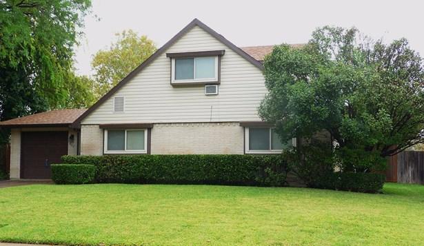 802 Brentwood Lane, Richardson, TX - USA (photo 1)