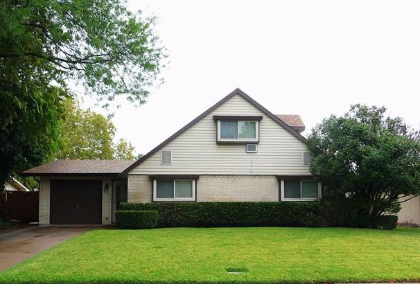 802 Brentwood Lane, Richardson, TX - USA (photo 2)