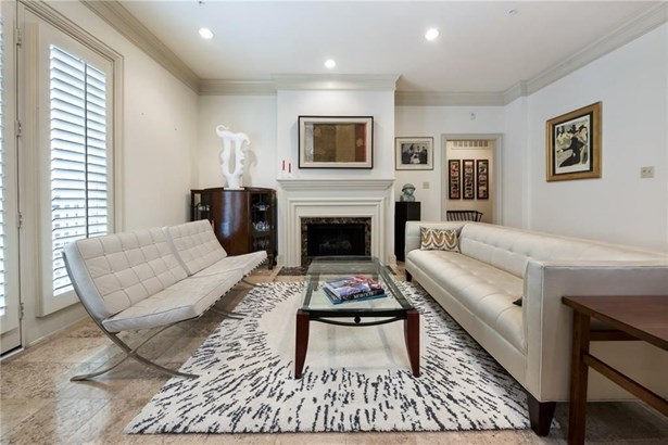2848 Woodside Street 6a, Dallas, TX - USA (photo 1)