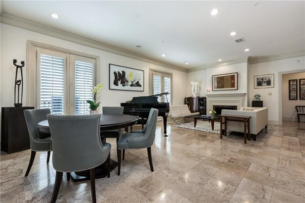 2848 Woodside Street 6a, Dallas, TX - USA (photo 4)