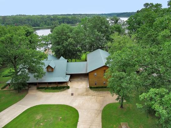561 County Road 2415, Leesburg, TX - USA (photo 3)