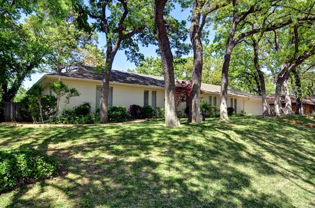 2217 Ravinia Drive, Arlington, TX - USA (photo 3)