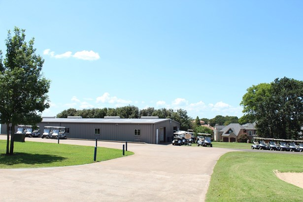 50 Island Drive, Mabank, TX - USA (photo 5)