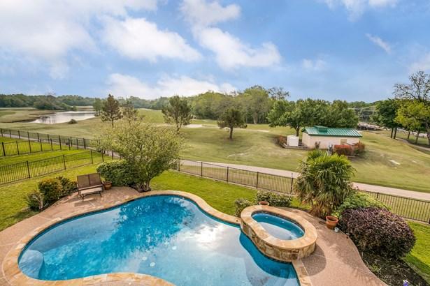 7202 Covewood Drive, Garland, TX - USA (photo 1)