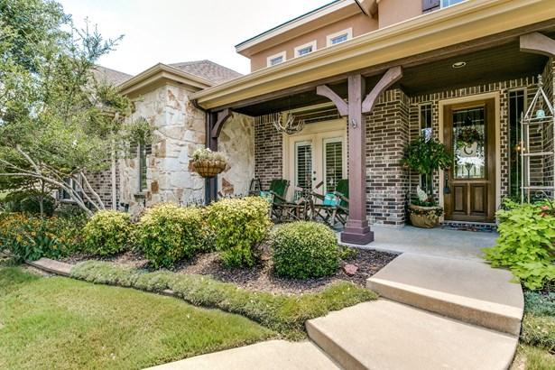 5220 Sycamore Drive, Midlothian, TX - USA (photo 3)