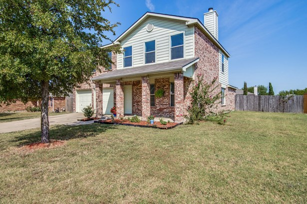 2403 Pheasant Run, Melissa, TX - USA (photo 2)