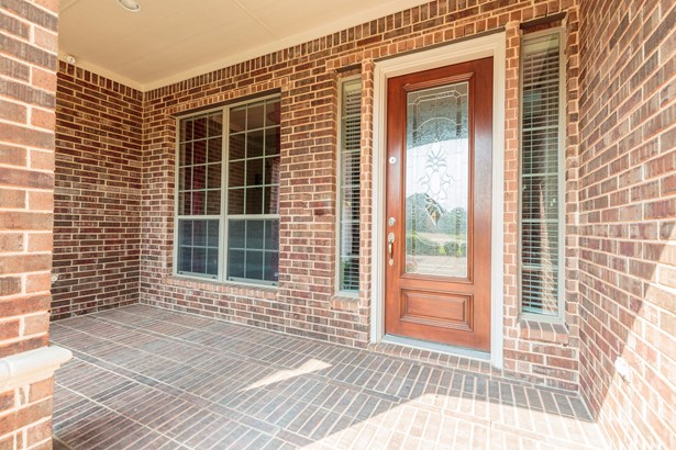 2020 Alma Court, Keller, TX - USA (photo 2)