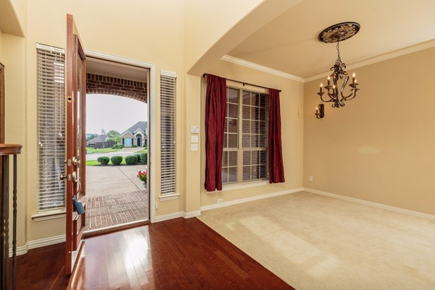 2020 Alma Court, Keller, TX - USA (photo 3)