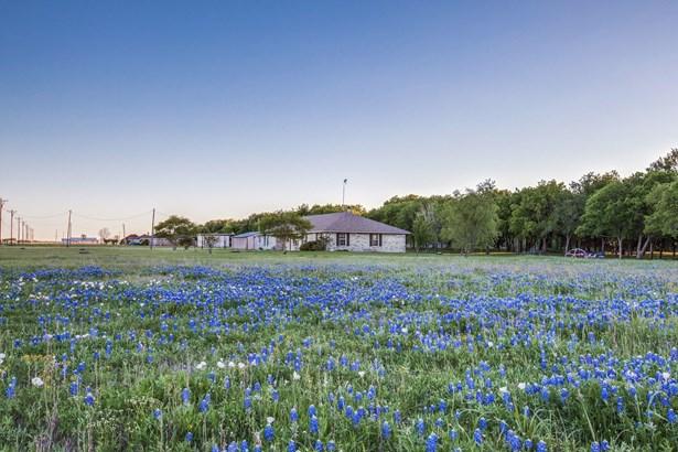 1433 Wilson Road, Waxahachie, TX - USA (photo 1)