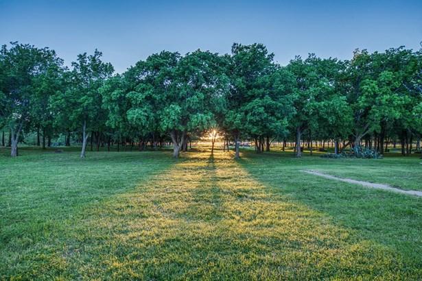 1433 Wilson Road, Waxahachie, TX - USA (photo 2)