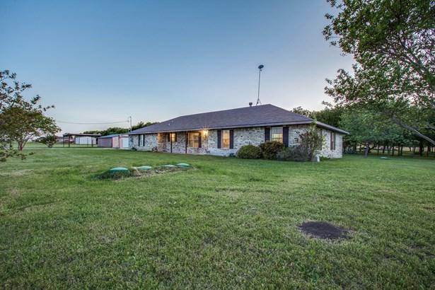 1433 Wilson Road, Waxahachie, TX - USA (photo 5)