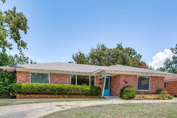 146 Easton Road, Dallas, TX - USA (photo 2)