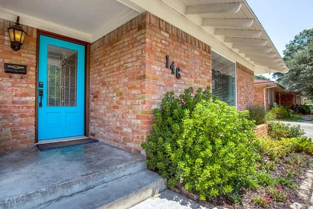 146 Easton Road, Dallas, TX - USA (photo 3)