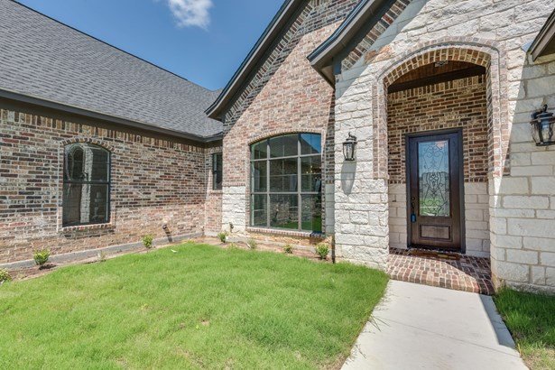 3033 Wanda Lane, Royse City, TX - USA (photo 3)